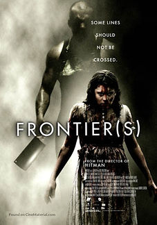 frontieres-thai-movie-poster.jpg