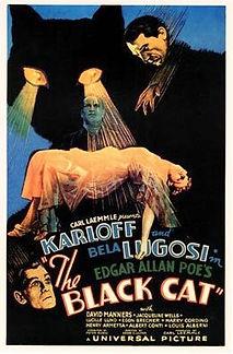 Black_cat_poster.jpeg