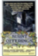 220px-Burnt_offerings_movie_poster.jpg