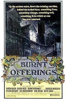 220px-Burnt_offerings_movie_poster.jpg