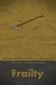 frailty_poster_by_coyote23-d4p27e2.png