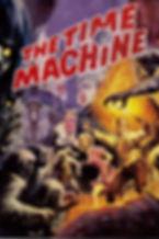 The-Time-Machine-1960-film-images-385c06