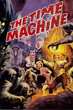 The-Time-Machine-1960-film-images-385c06