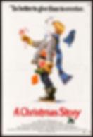 a-christmas-story-vintage-movie-poster-o