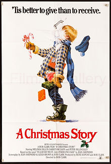a-christmas-story-vintage-movie-poster-o