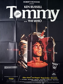 tommy-original-movie-poster-47x63-in-197