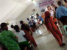 Liberian Church.jpeg