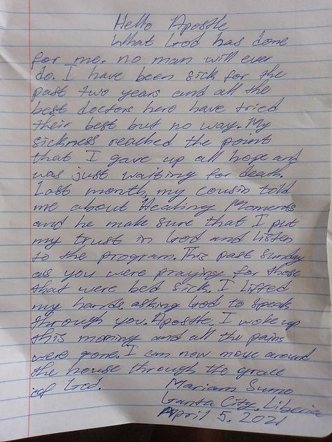 Mariam's Testimony.jpg