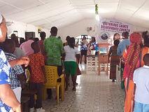 Liberian Church 5.jpeg