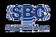 idf usinage rapide grand format sbc