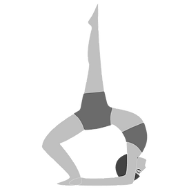 Yoga%20Position%207_edited.png