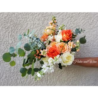 Bouquet (Fresh)