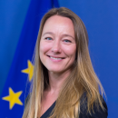 Constructive Dialogue with Marlene Rosemarie Madsen