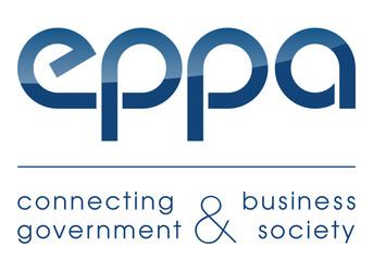 EPPA et PACT European Affairs fusionnent leurs services et leurs réseaux et relancent 'The European