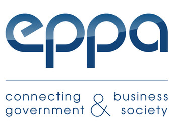 EPPA and PACT European Affairs merge their services and networks.