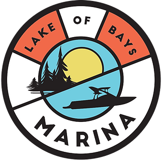 Lake_of_bays_logo_color.png
