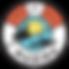 Lake_of_bays_logo_color.png