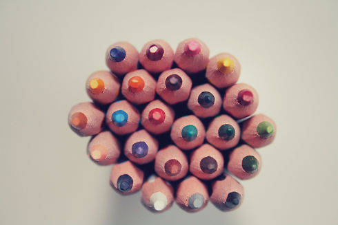 Canva - Piled Colored Pencils.jpg