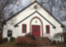 Hasbrook Church pic.jpg