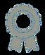 sonia BONNET; consultant; conseil; formation; qualité; risque; economie sociale et solidaire; projet; écoute client; sonia BONNET; consultant; conseil; formation; qualité; risque; economie sociale et solidaire; projet; écoute client; ISO 9001; Engagement de service
