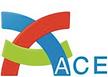 sonia BONNET; consultant; conseil; formation; qualité; risque; economie sociale et solidaire; projet; écoute client; ISO 9001; Engagement de service