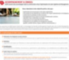 Conseil qualité ; gestion des risques ; ISO 9001 ; conseil qualité et risque