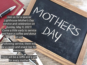 Mothers Day Announcement.png
