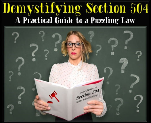 Demystifying Section 504 2-5-17.jpg