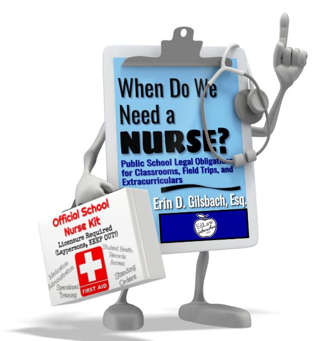 When Do We Need a Nurse