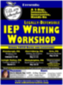 2020 Spring IEP Writing Workshop_Page_1.