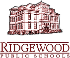Ridgewood PS (NJ).png