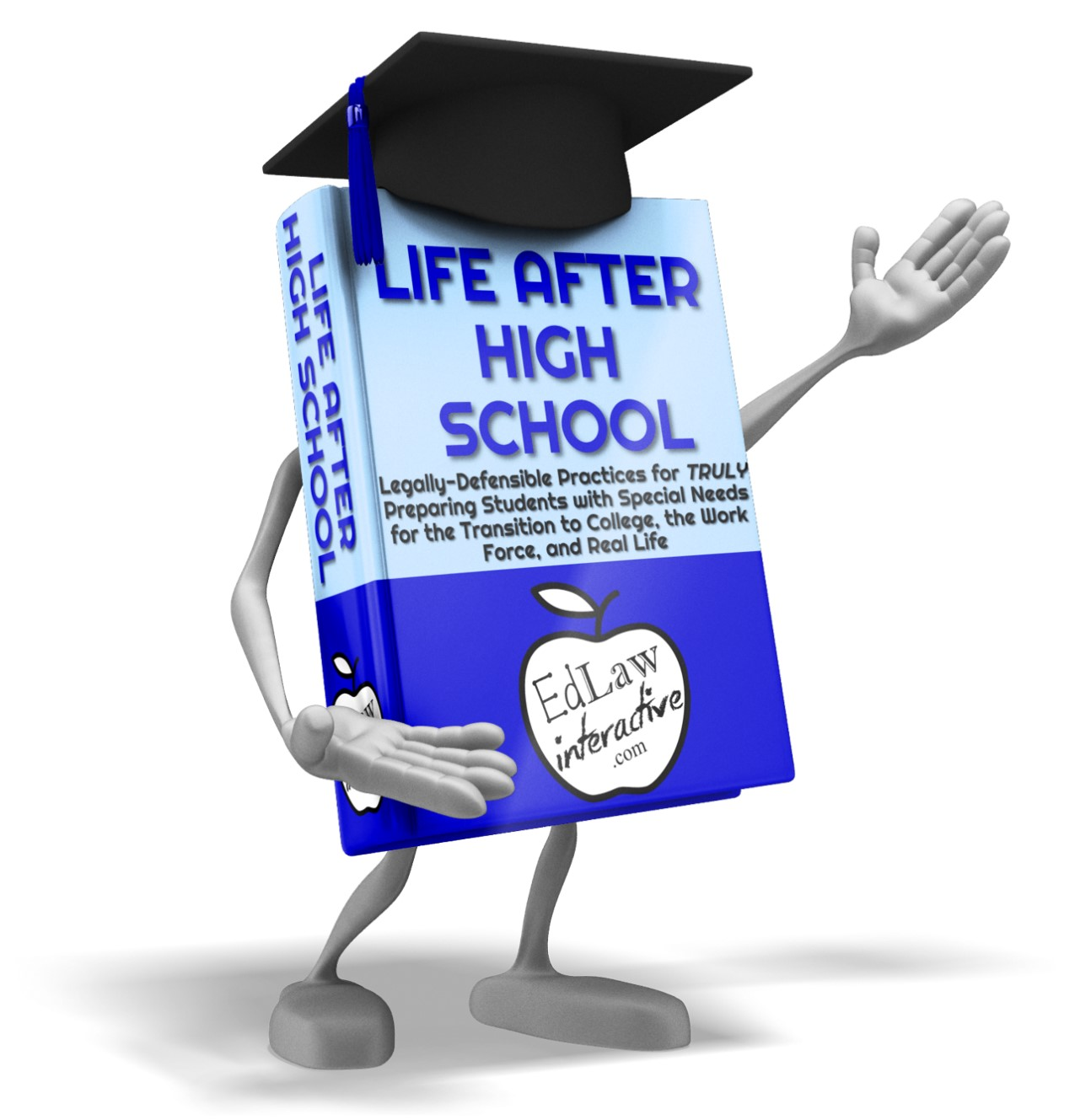 Life After High School: Transition