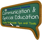 Special Education and Communication.jpg