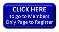 CLICK HERE - Members Only Register.png