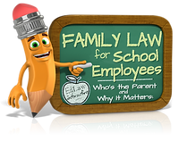 Family Law for Schools.png