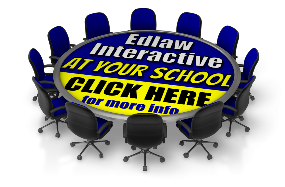 EdLaw at Your School