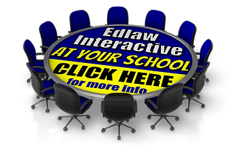 EdLaw at Your School.png