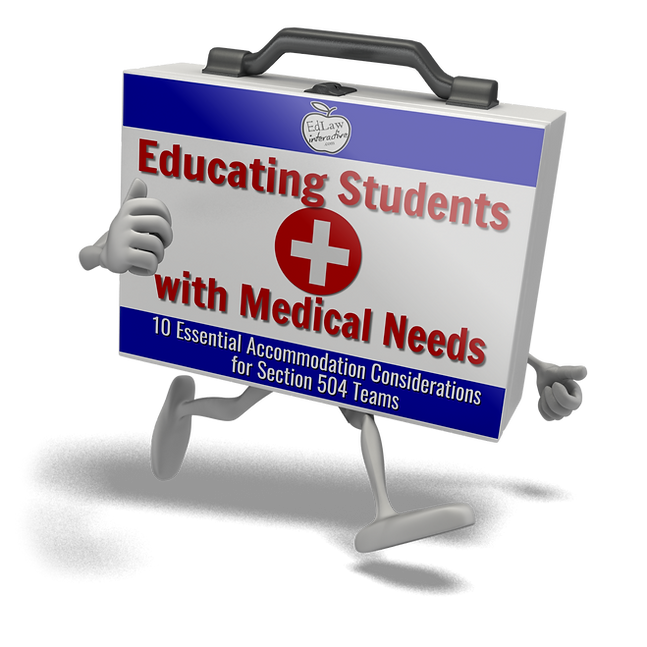 Educating Students with Medical Needs.pn