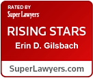 EDG Risng Stars Badge.png