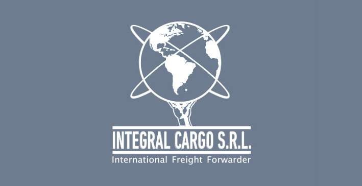 Integral-Cargo