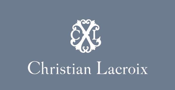 Christian-Lacroix