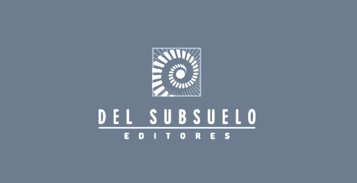 Del-Subsuelo-Editores