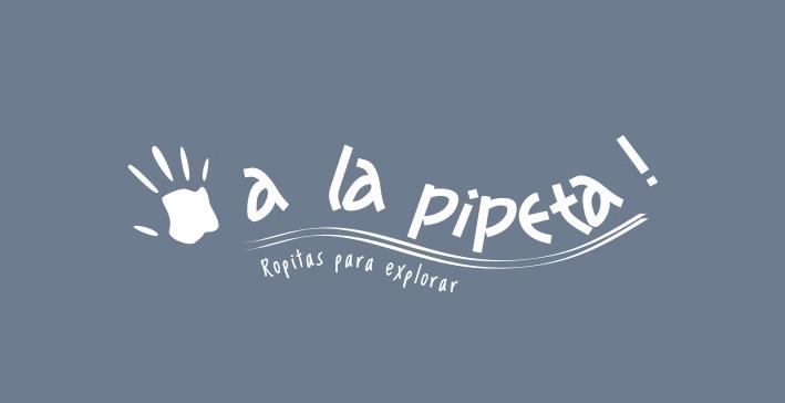 A-la-Pipeta