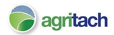 logo-agritach.jpg