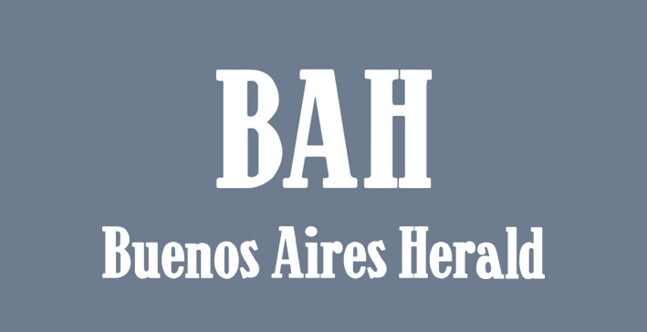 Buenos-Aires-Herald