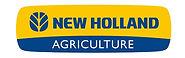 New_Holland_logo.jpg