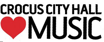 logo_music.png