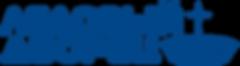 Ледовый лого.png