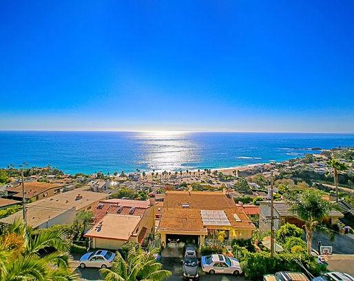 south_laguna_ocean_view_home_720.jpg