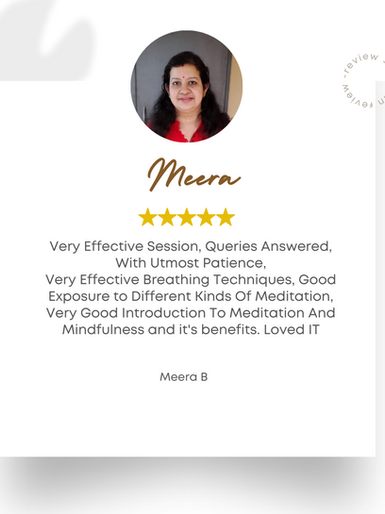 Meera B.png